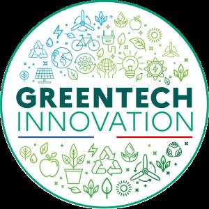 green tech innovation